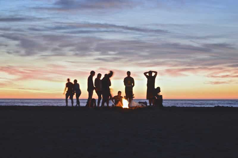 labor-day-staycation-tips