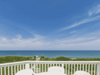 Get The Best Vacation Rentals In The Outer Banks