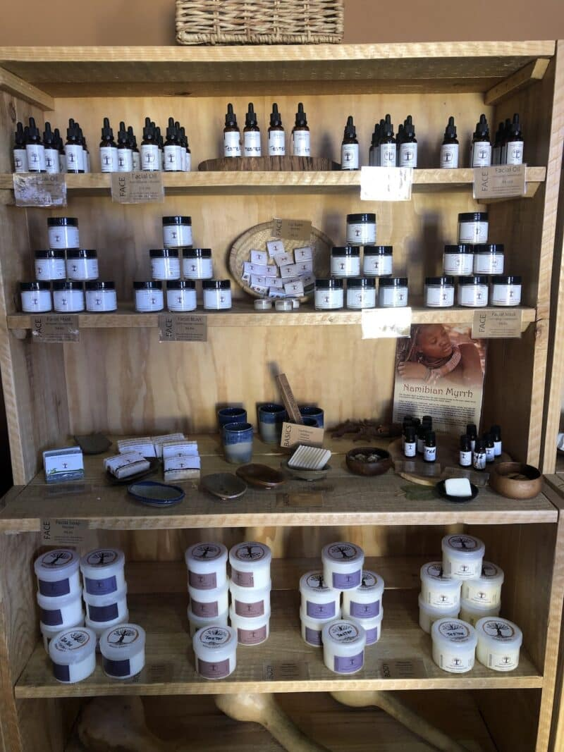 products-namibia-healthy-voyager