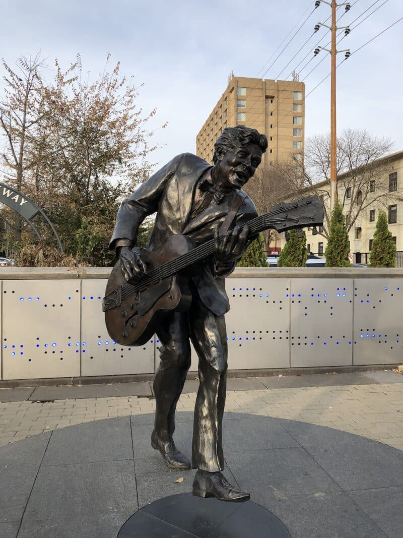 chuck-berry-st-louis-healthy-voyager