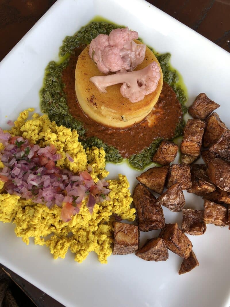 treehouse-st-louis-vegan-healthy-voyager