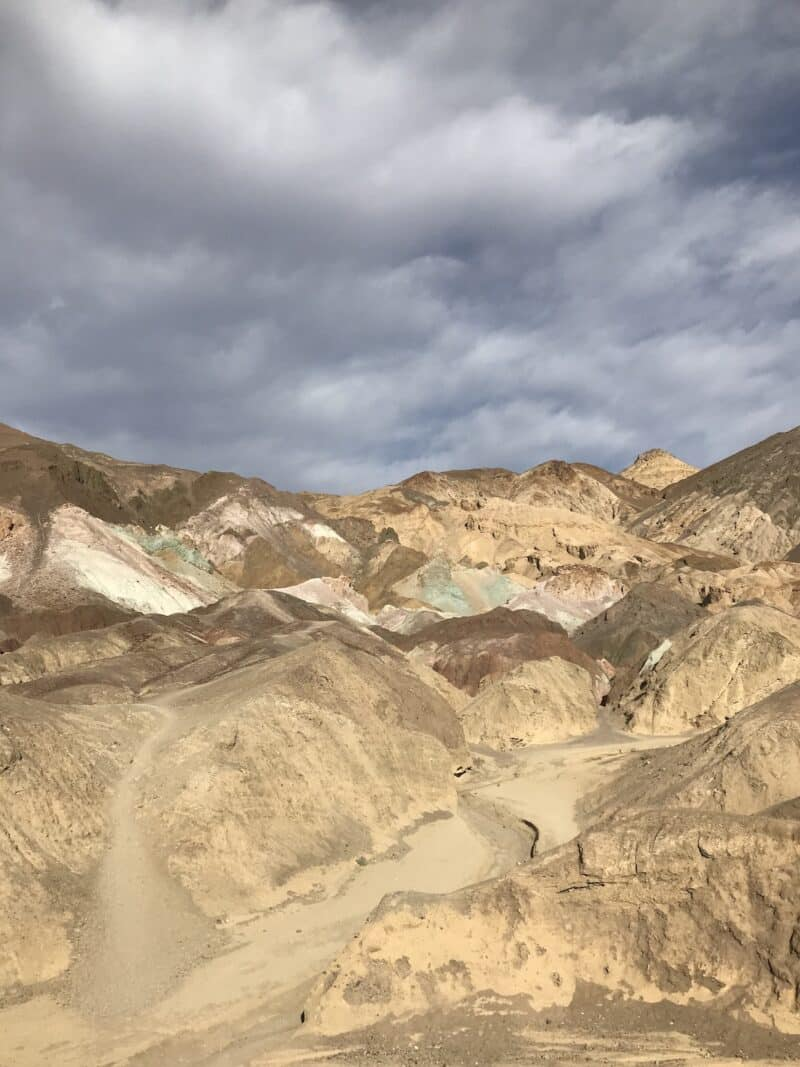 artists-palette-death-valley-healthy-voyager.