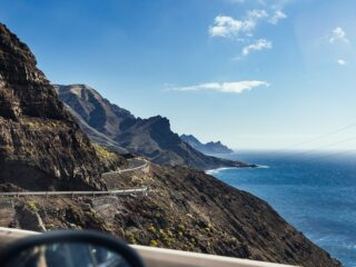 How to Plan the Perfect Road Trip: 5 Easy Steps